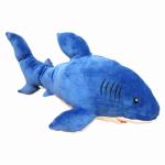 Акулы (1)